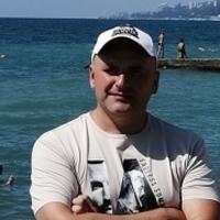 михаил, 46 лет, Близнецы, Новосибирск