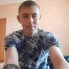Артём, 28, г.Чита