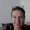 Tina, 59, г.Харьков