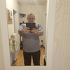 Wadim, 57, Cologne