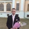 Sergey, 34, Torbeyevo