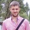 Kirill, 33, Krasnogvardeyskoe
