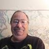 Steven Weiler, 57, г.Сиэтл