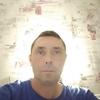 Kostya, 38, Sudak