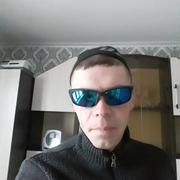 игорь 31 Няндома