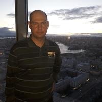 Игорь., 44 года, Лев, Екатеринбург