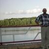 серега, 45, г.Лоев
