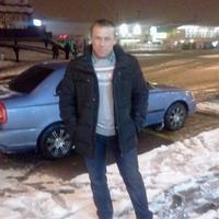 Владимир, 50 лет, Водолей, Москва