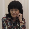 Валентина, 64, г.Йошкар-Ола