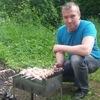Mihail, 42, Pikalyovo