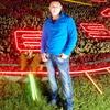 Алекс, 35, г.Орша