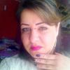 Anjelika, 37, Volsk