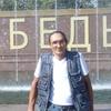 Viktor, 52, Kozelsk