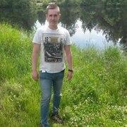 Дмитрий 34 Городец