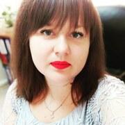 Irina 29 Николаев