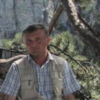 Дмитрий, 50 лет, Весы, Севастополь
