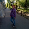 лиана, 18, г.Казань