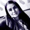 Nolya, 26, Калишь