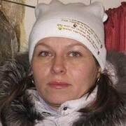 наталья 42 года (Овен) хочет познакомиться в Усвятах