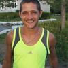Leshin, 33, Gay
