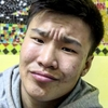 Semen, 18, Yakutsk