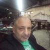 Драгомир, 47, г.Феодосия