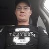 Vadim Tambovcev, 30, Tarko