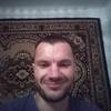 Олег х, 43, г.Ивано-Франковск