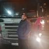 Иван, 31, г.Пушкино