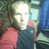 Сергей Скорохватов, 38, г.Завьялово
