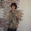 Ольга, 62, г.Нефтегорск