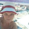 Nastenka, 32, Orikhiv