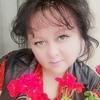 Ольга, 41, г.Караганда
