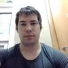 Женя, 32, г.Нижний Новгород