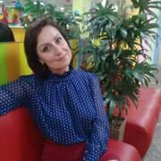 Наталья 47 Чебоксары