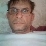 Павел Никитин 50 Астрахань