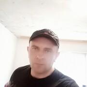 Дмитрий 45 Подольск