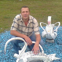 Игорь, 45 лет, Рак, Гомель