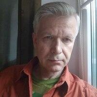 Сергей, 64 года, Лев, Москва