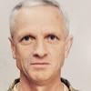 Виктор, 48, г.Николаев