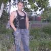 Дима, 37, г.Пущино