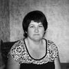 наталья, 48, г.Ершов