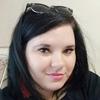 Оксана, 28, г.Рубцовск