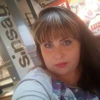 Алёна, 38 лет, Водолей, Киев