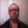 Nikolay, 21, г.Комрат