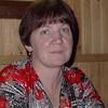 Любава, 61, г.Ярцево