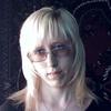 Лина, 28, г.Куртамыш