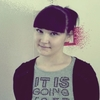 Юлия ♥♥♥, 25, г.Дегтярск