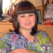 татьяна 29 Кропоткин