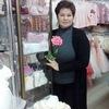 Клавдия, 54, г.Казань